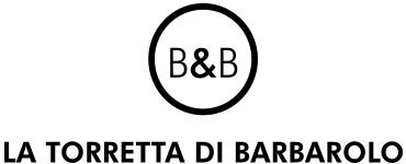 logo-barbarolo